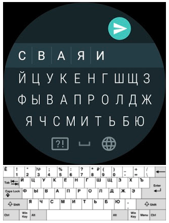 1f75f8a1a20 Fail: Android Wear 2.0's Russian and Hungarian keyboards are missing ...