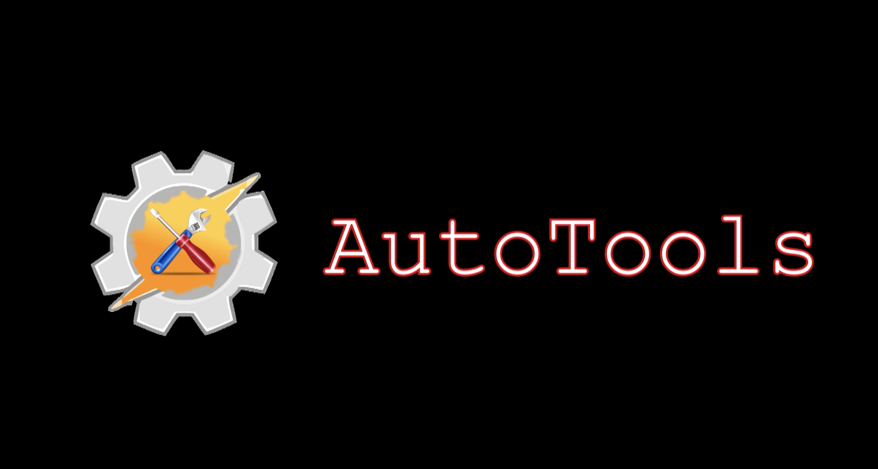 AutoTools 2 0 is now available, featuring web screens, HTML read