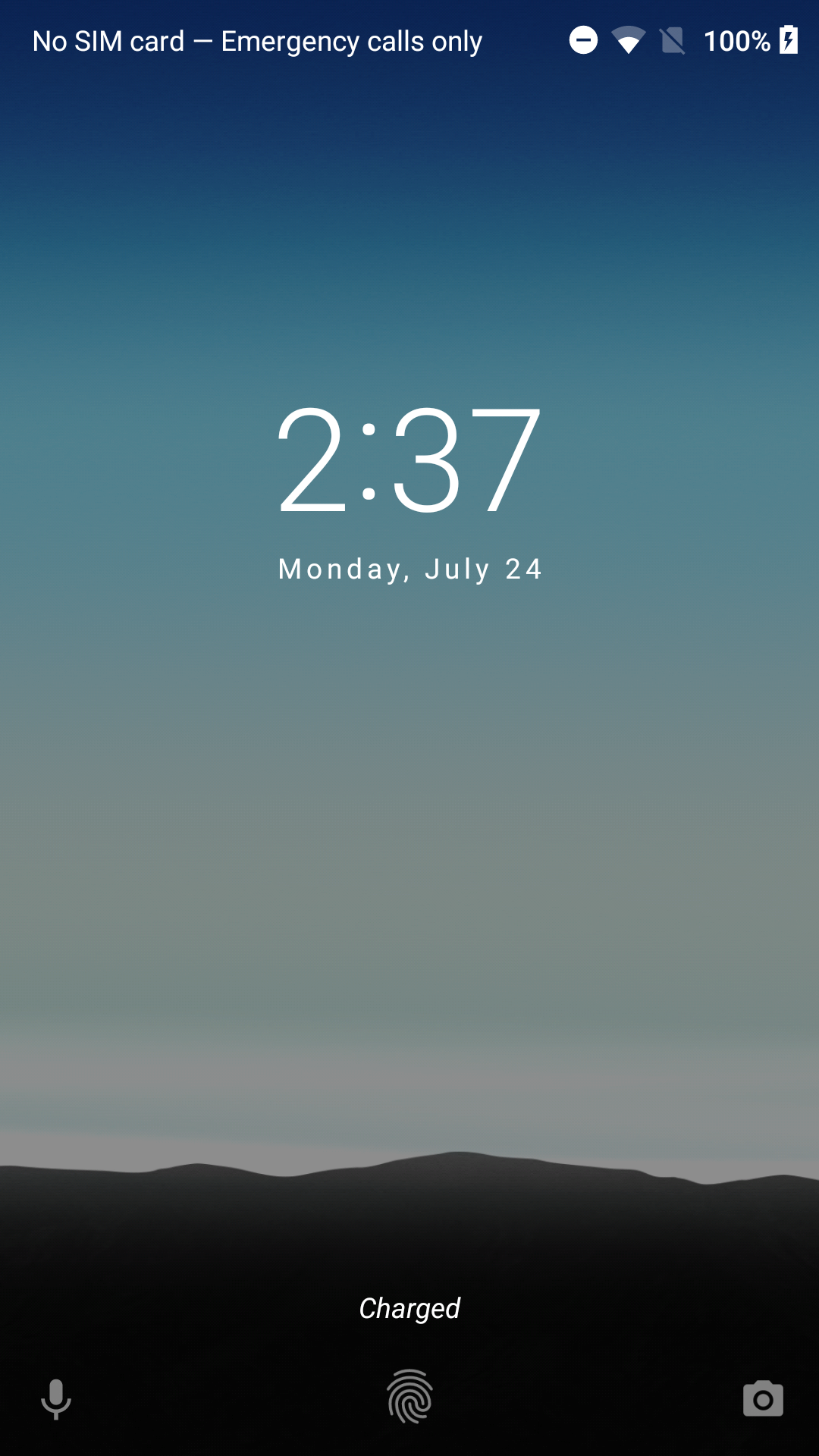 Android O Feature Spotlight Lockscreen And Notification