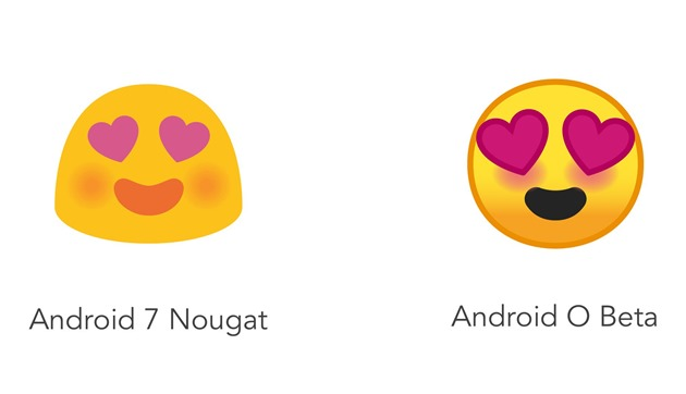 android-o-beta-heart-eyes-emojipedia