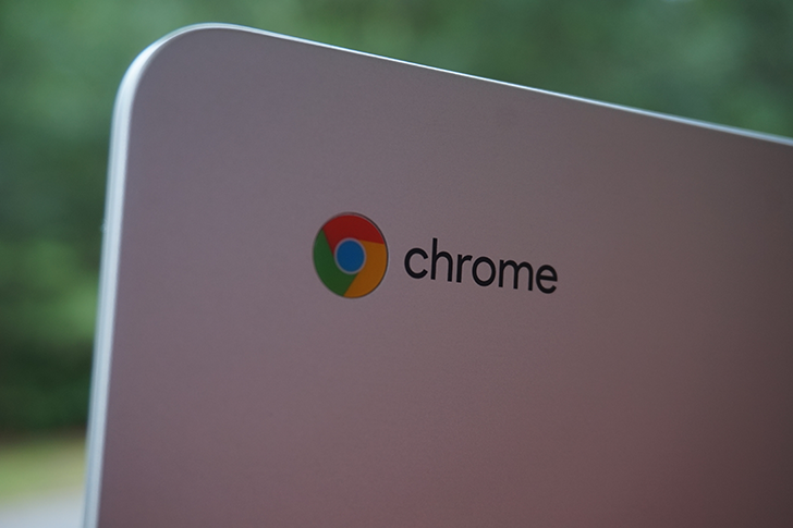 Google's making it easier for Android app developers to work from Chromebooks