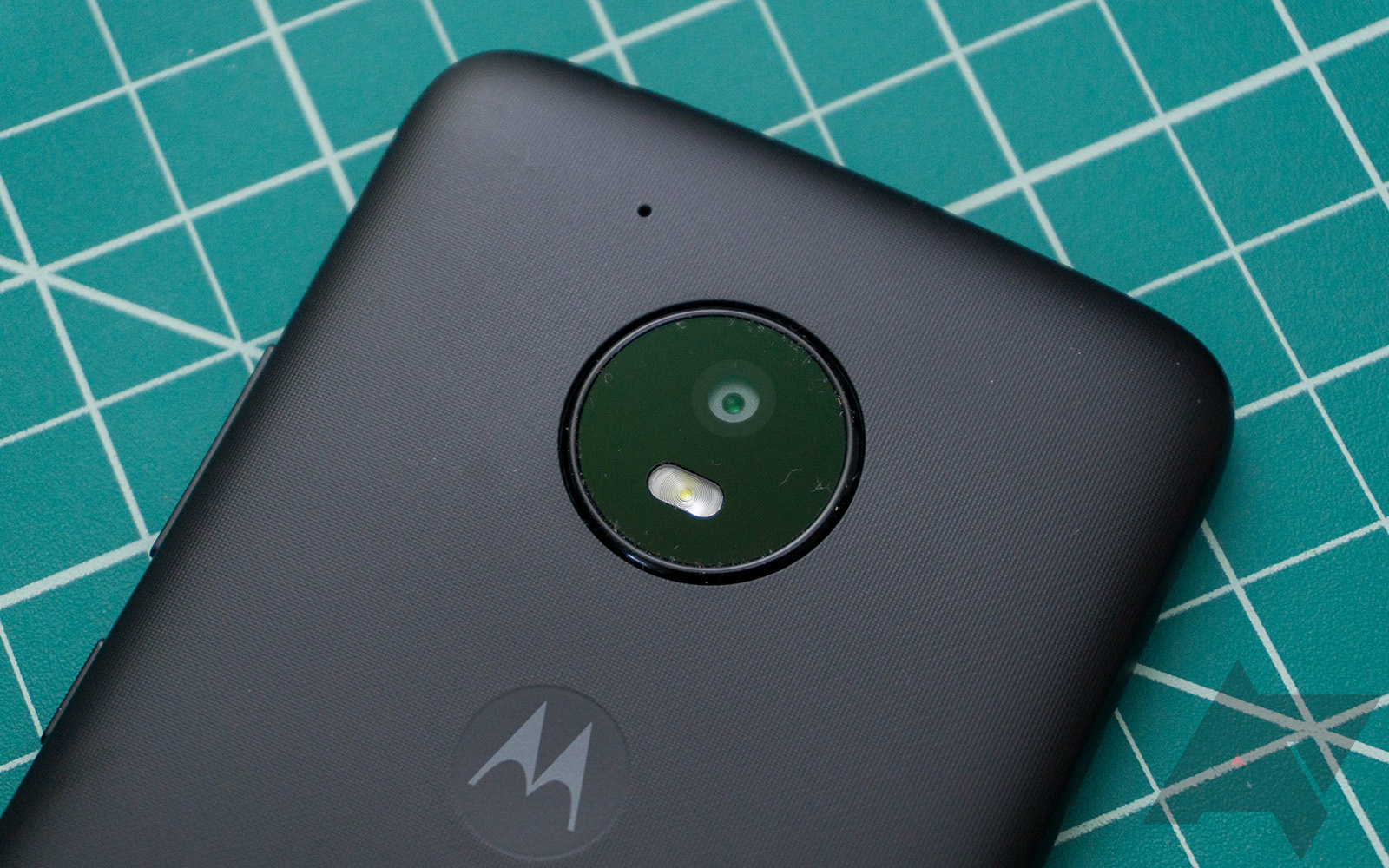 Moto E4 review: For the price, it's hard to argue