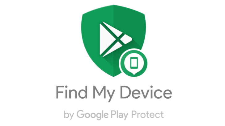 Google's Find My Device can now map out exactly where you left your phone inside some buildings