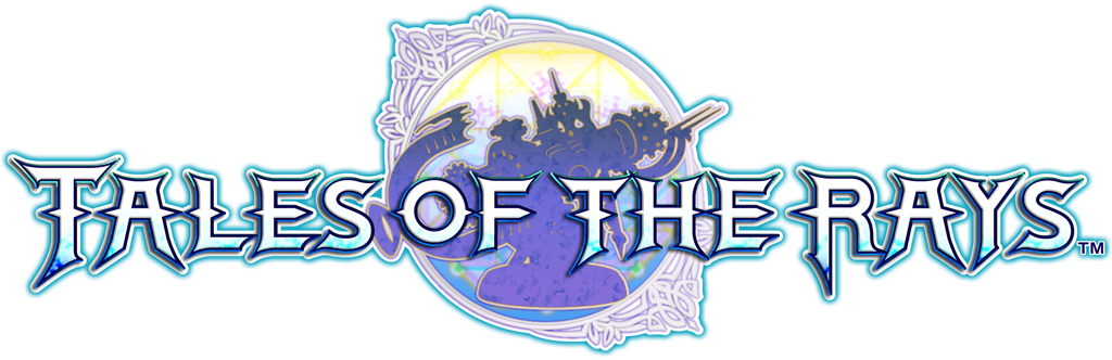 tales of the rays apk offline