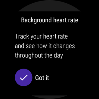 screen_heartrate1