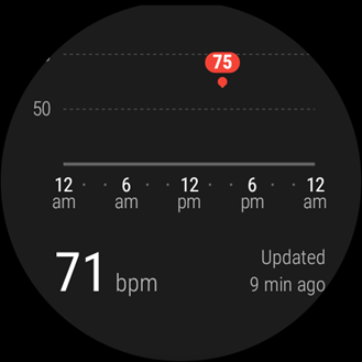 screen_heartrate2