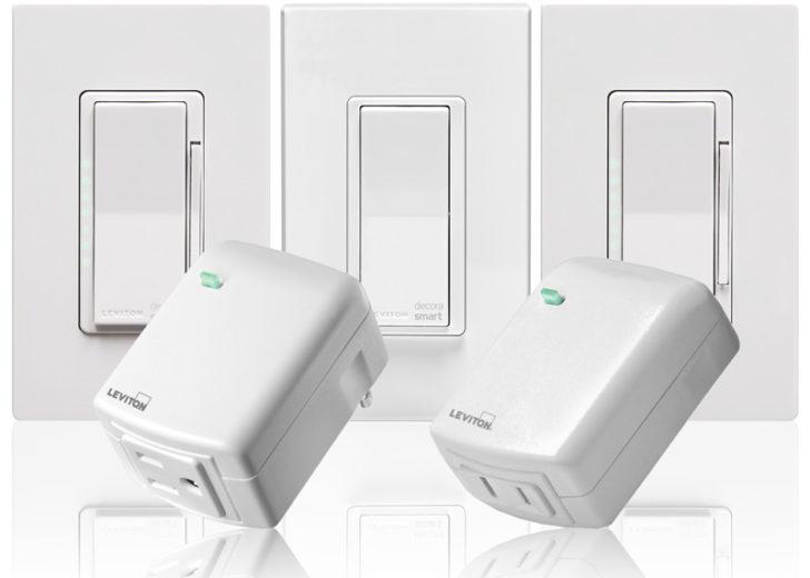 2017-Leviton-Decora-Smart-Wi-Fi-Products