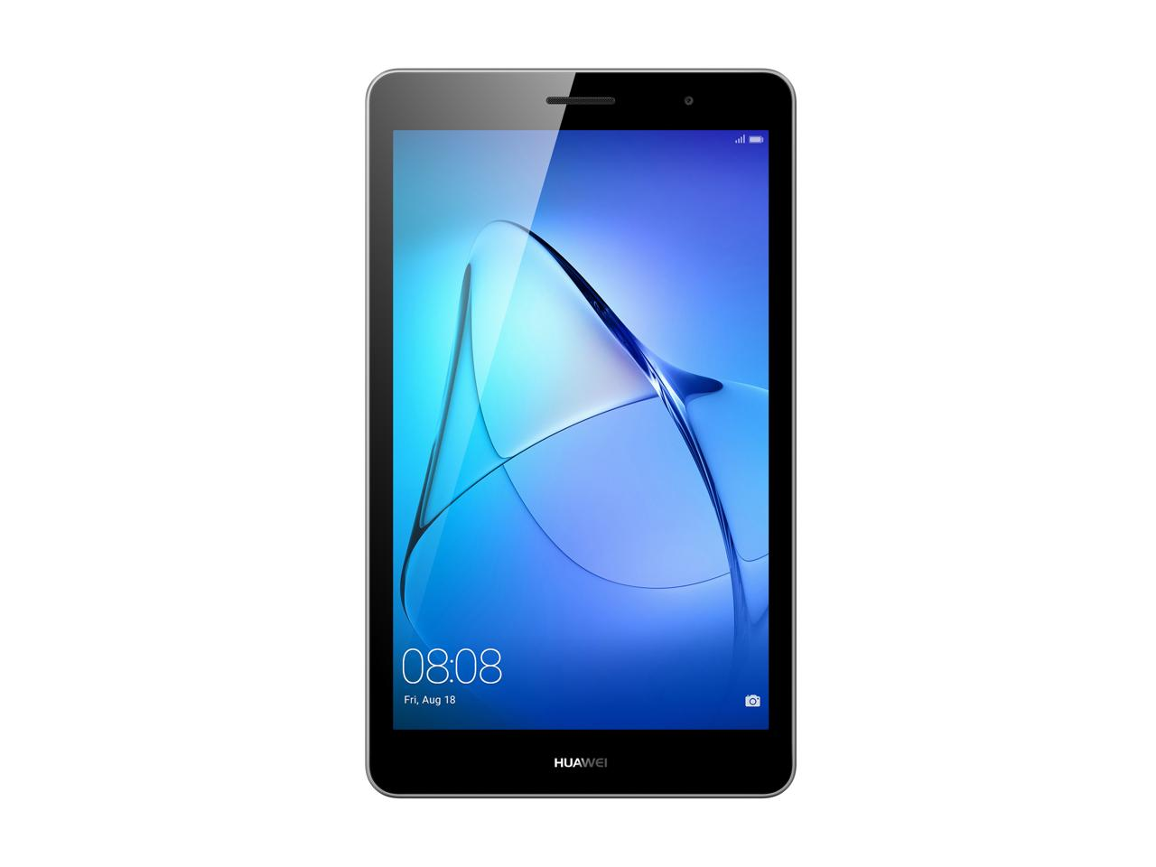 Ram Price >> Huawei releases four new MediaPad tablets, with 8 and 10-inch screens