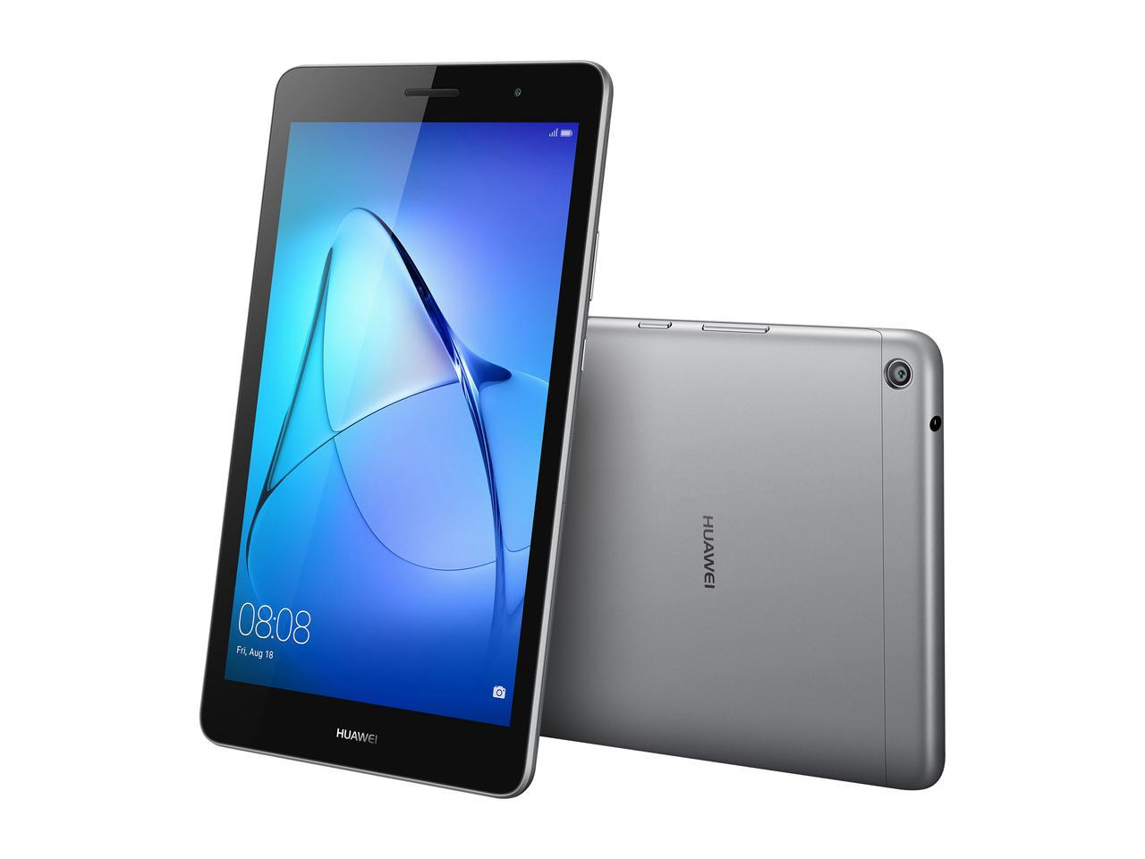 huawei 8 inch tablet. today the company took wraps off four new tablets, with both 8-inch and 10-inch models available. they don\u0027t really stand out at all, but huawei 8 inch tablet i