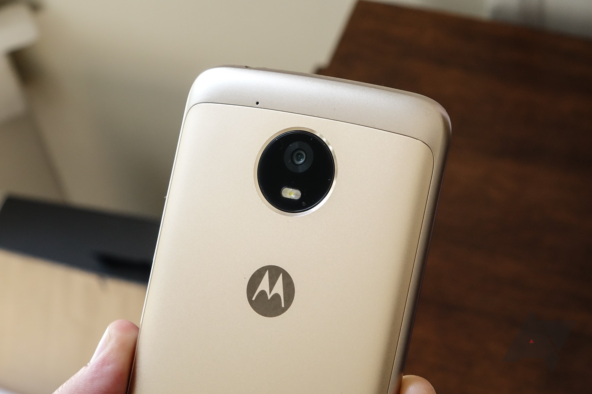 Moto E4 Plus review: Dangerously close to the perfect budget