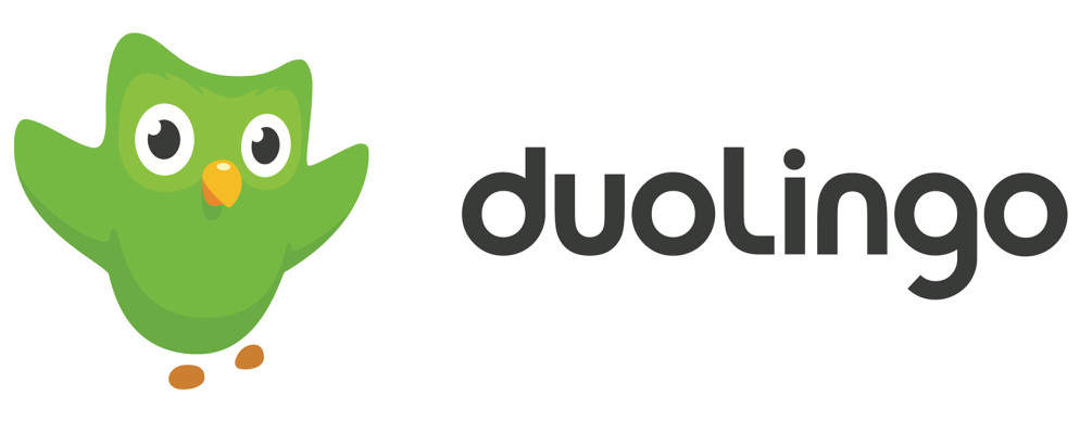 Duolingo helps you learn the difficult but beautiful Arabic language