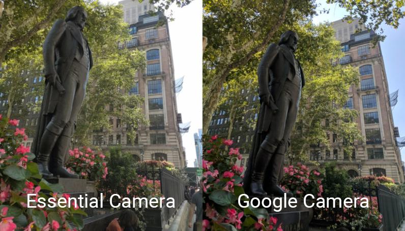 google camera universal apk xda