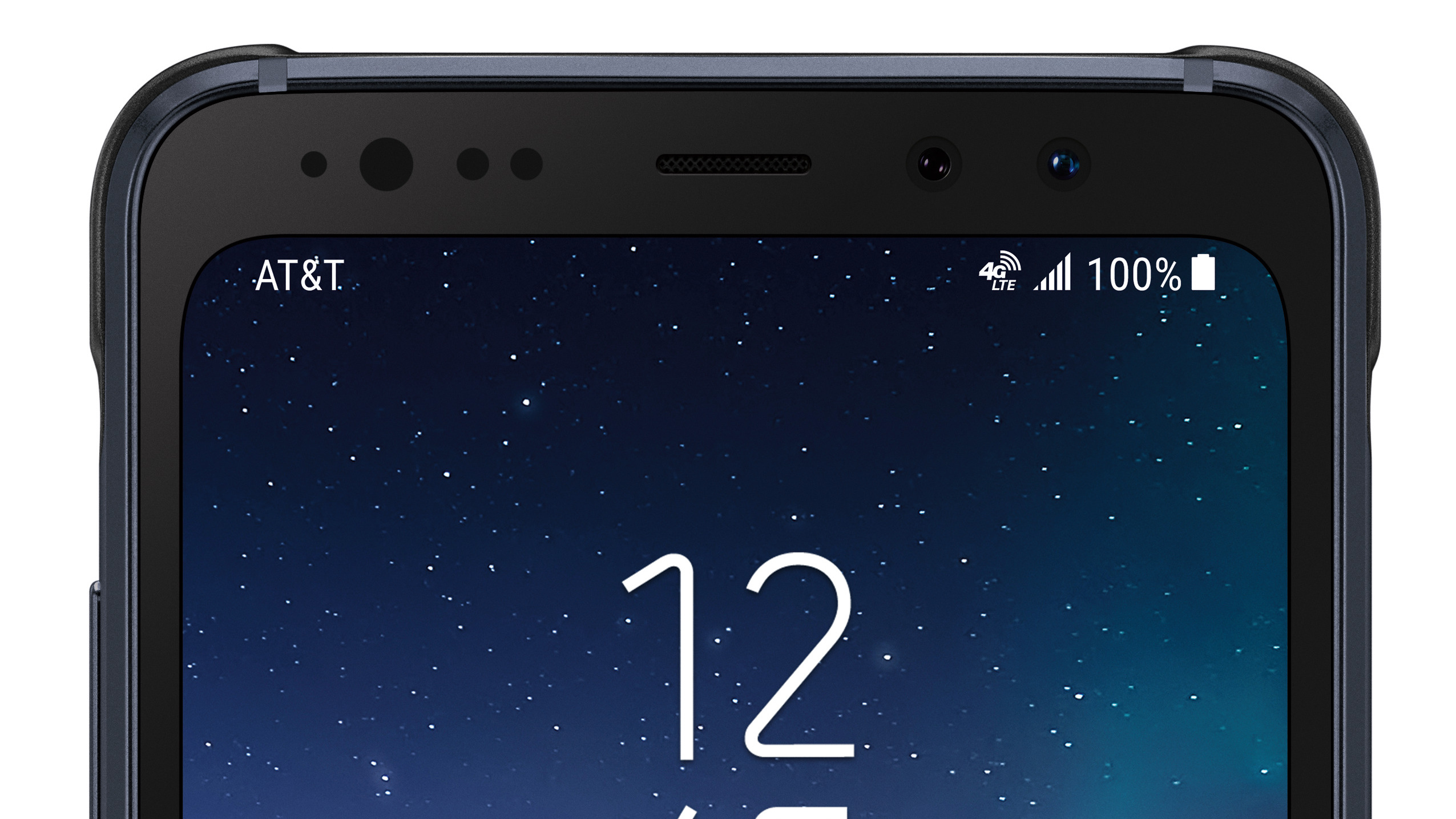 samsung 39 s galaxy s8 active announced for at t pre order availability tomorrow. Black Bedroom Furniture Sets. Home Design Ideas