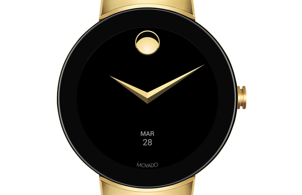 14d9d4d02530 Wear OS Archives - Page 11 of 63 - Android Police - Android news ...