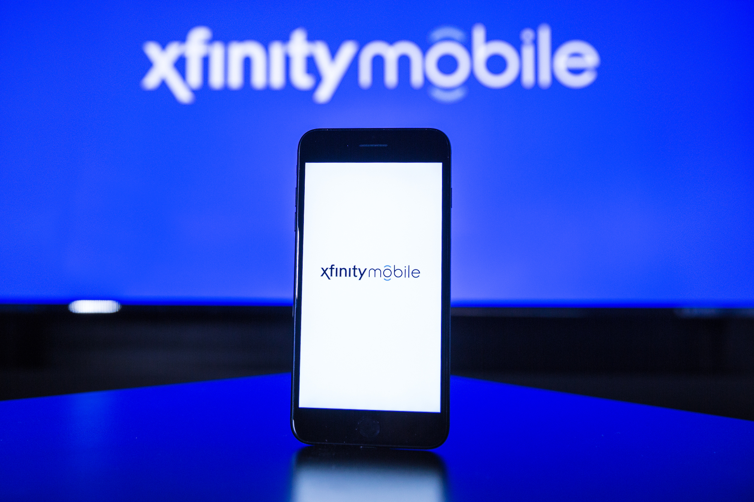 Comcast Internet Packages >> xfinity mobile Archives - Android Police - Android news, reviews, apps, games, phones, tablets