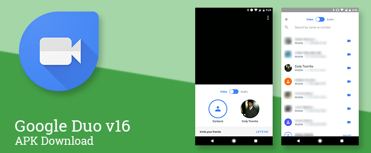 Image Result For Notification Toggle V Apk For Android