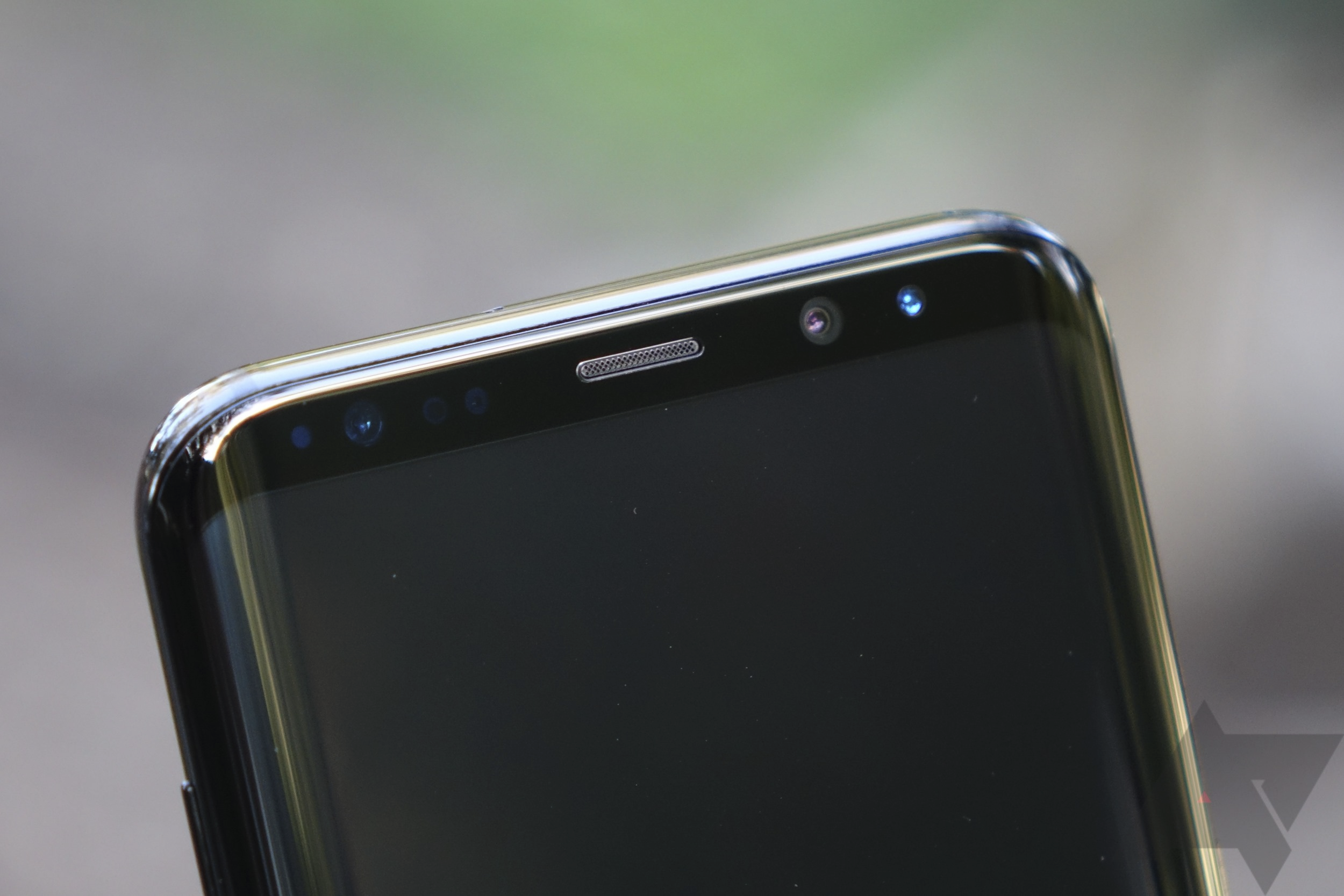 Sprint Galaxy S8 and S8+ get updates for Calling PLUS, a VoLTE-WiFi