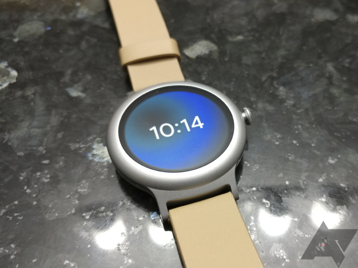 Google Assistant stops working for some Android Wear users