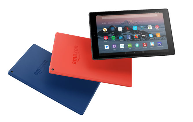 Should you buy an Android tablet in 2019?