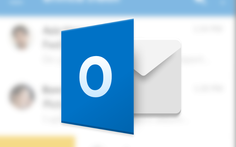 microsoft outlook app for android phone