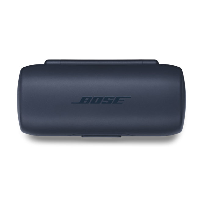 Apple headphones wireless case - sony headphones case