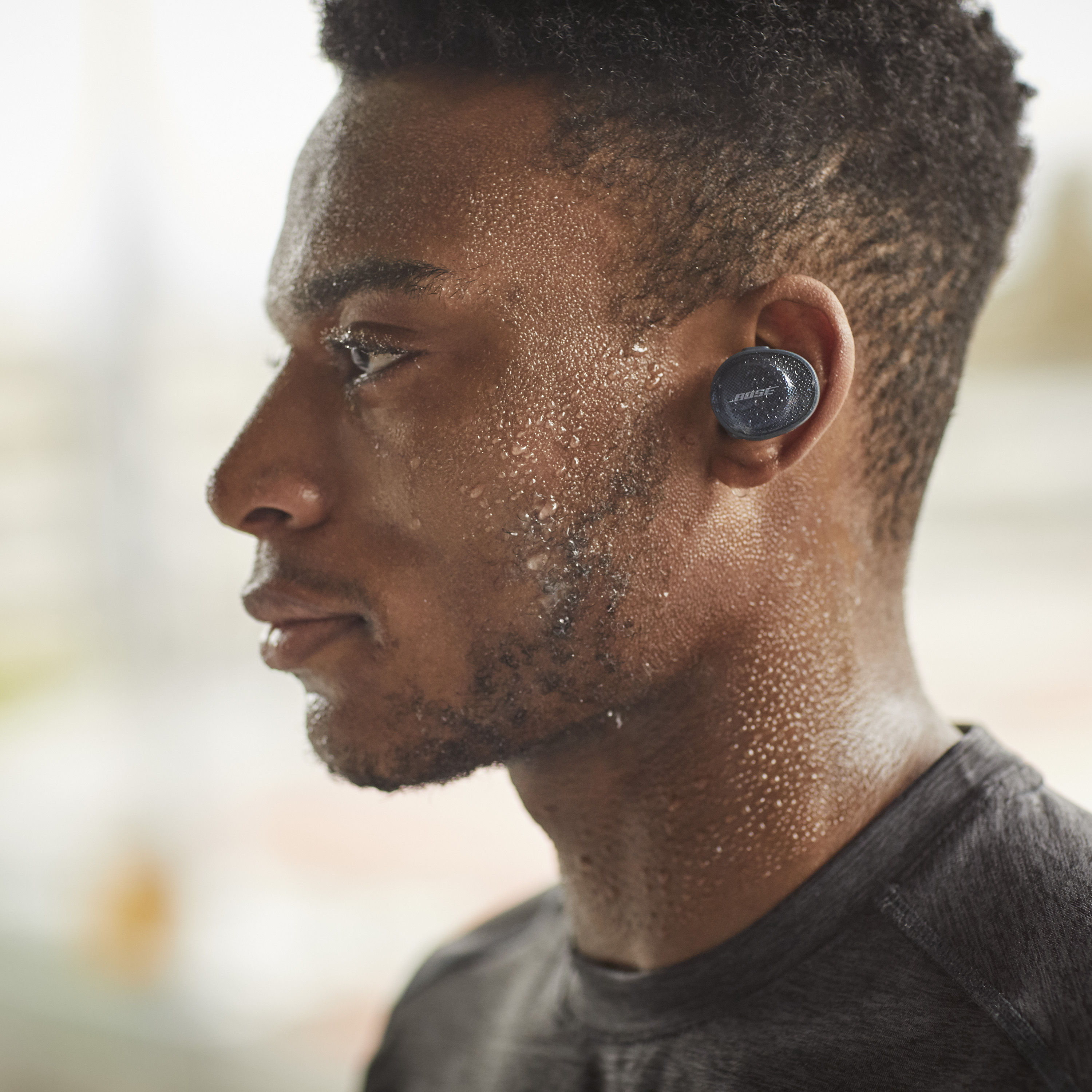 Bose Launches Pricey Soundsport Free Wireless Earbuds