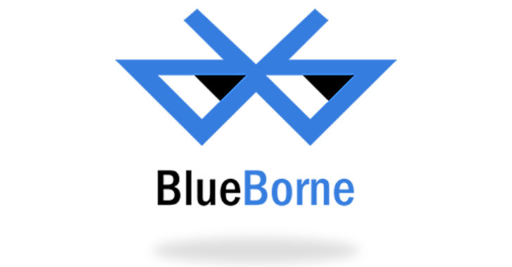 Armis exposes 8 new Bluetooth vulnerabilities