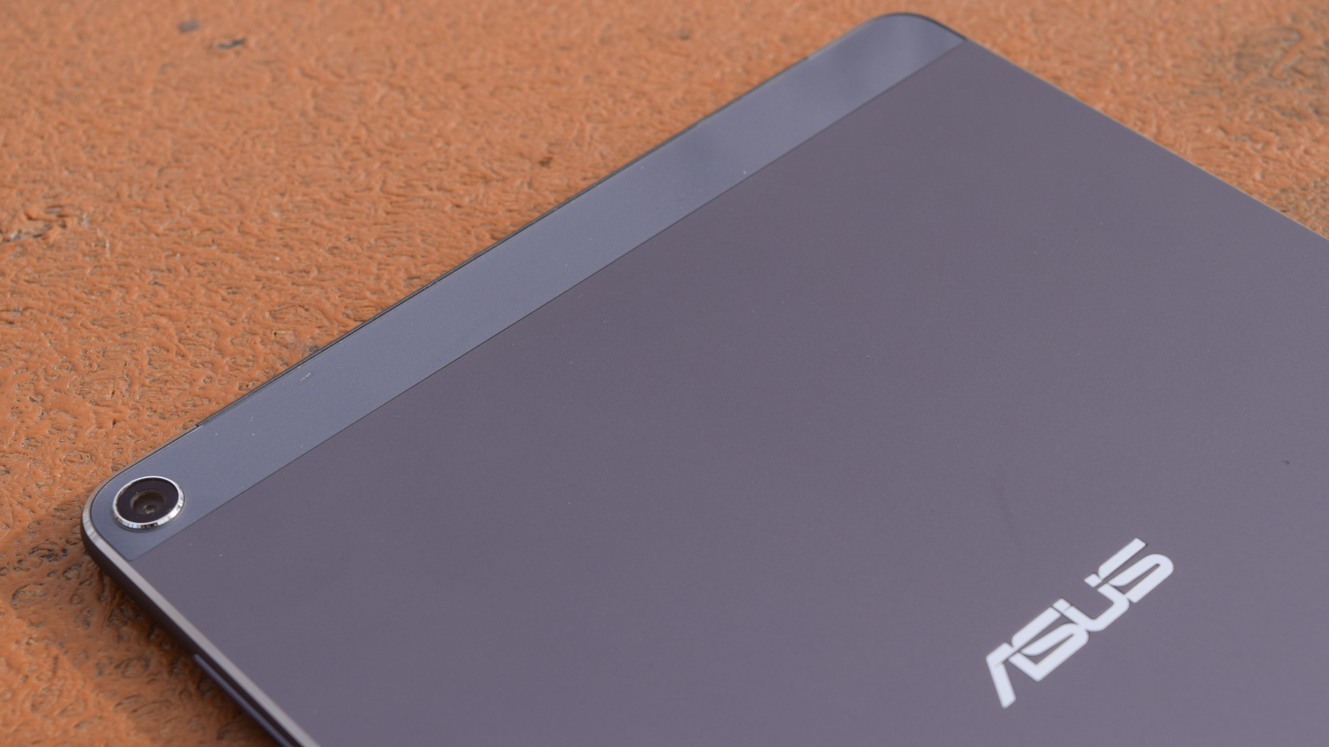 Verizon's ASUS ZenPad Z10 gets upgraded to Android 7 0 Nougat