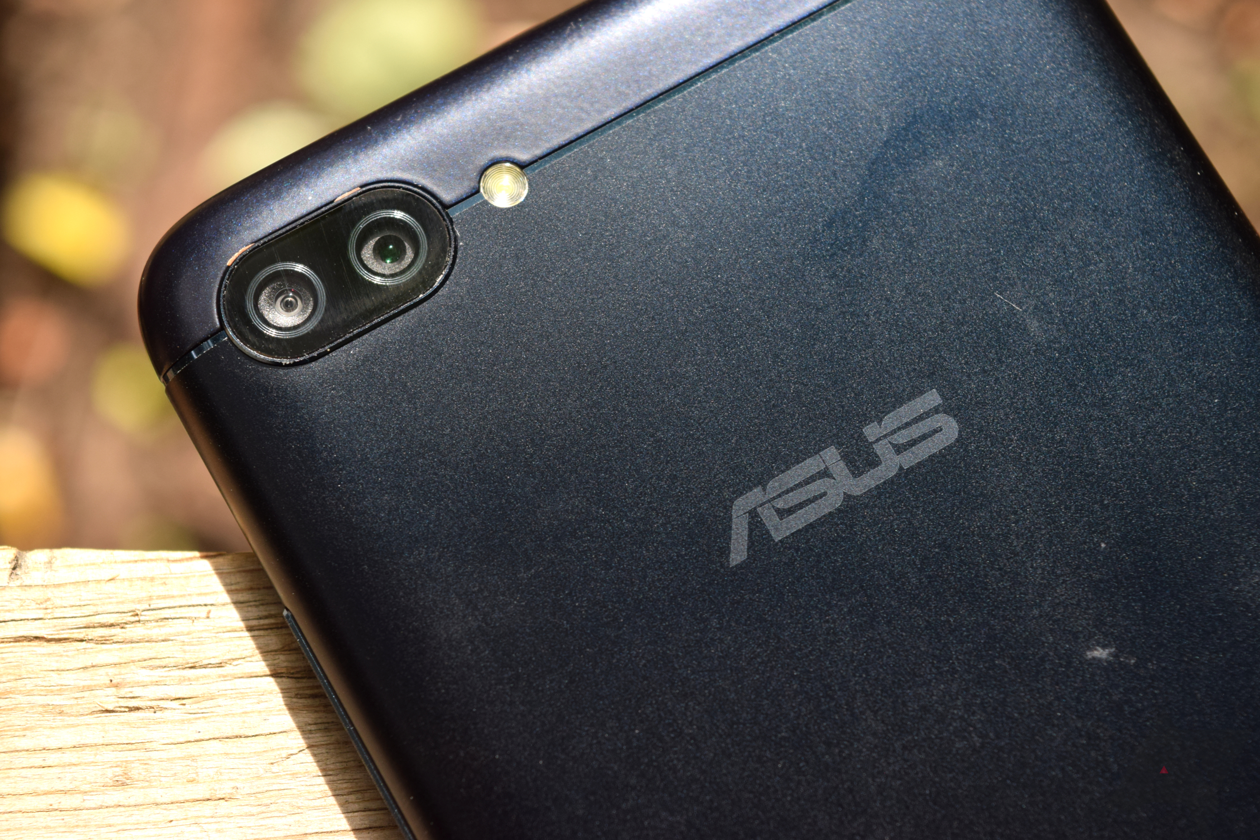 [Update: Zenfone 4 Selfie too] ASUS ZenFone 4 Max receives AOSP Pie Beta