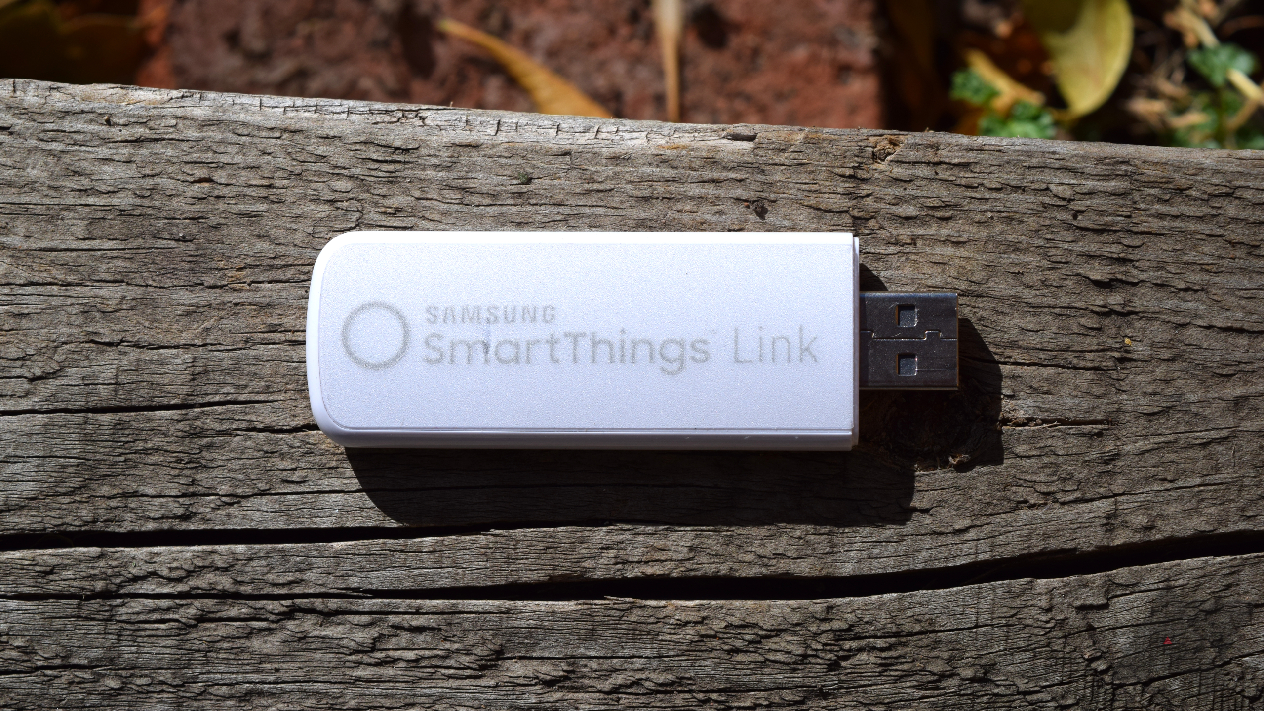 SmartThings Link hands-on: Turning your SHIELD TV into a