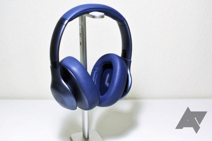 jbl noise cancelling headphones. article contents jbl noise cancelling headphones