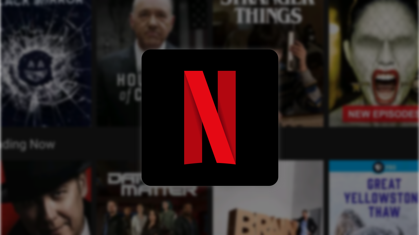 Netflix certifies new devices for HD and HDR support including Huawei Mate 20