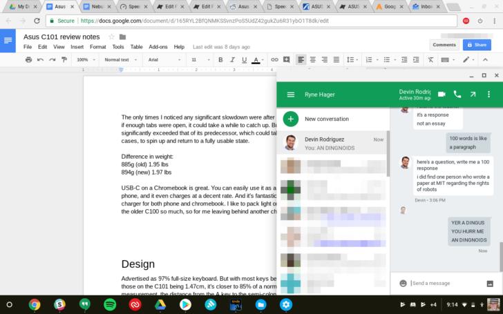 nexus2cee_Screenshot-2017-10-05-at-9.14.