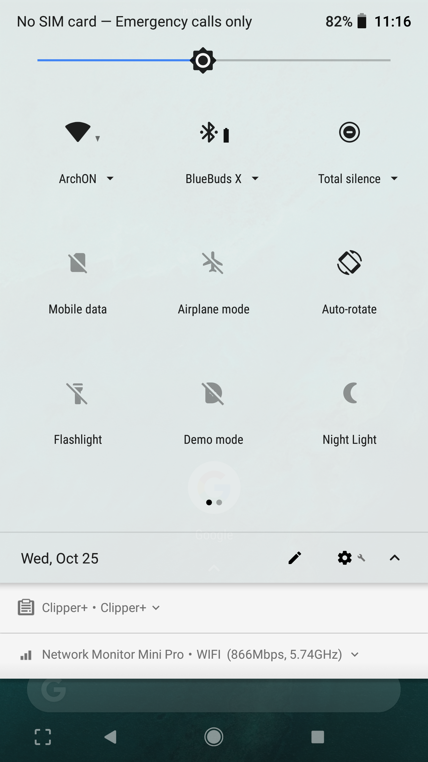 Android 8 1 feature spotlight: Bluetooth battery level comes