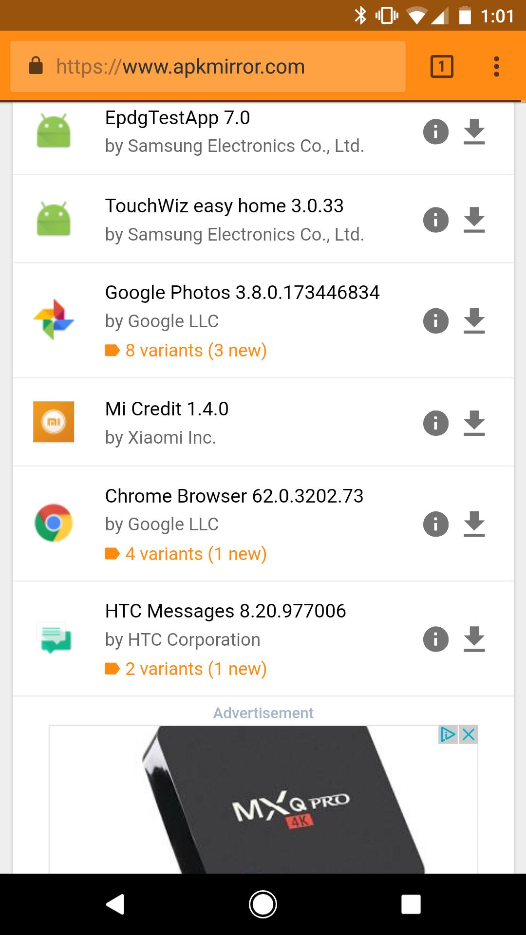 Autodesk Homestyler Chrome App Whitevan