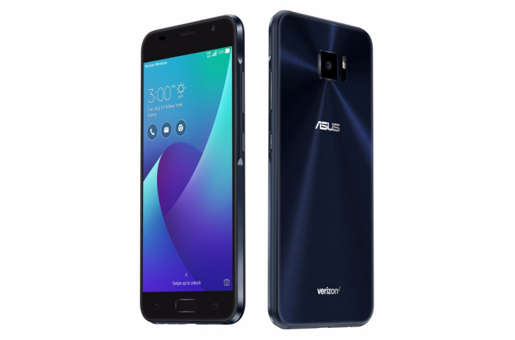 Image result for asus zenfone v live
