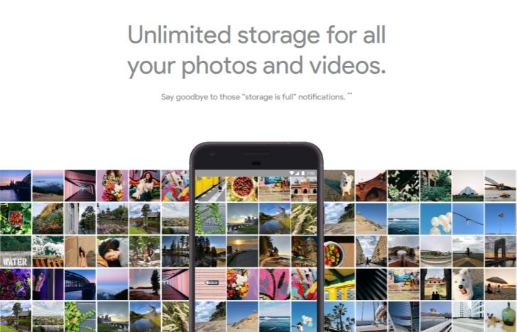 Google confirms original-quality photo uploads nexus2cee_ap_resize-