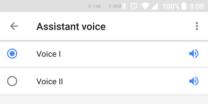 Google Assistant brings new actions to Nest, Spotify