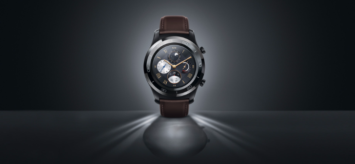 huawei watch 2. huawei today announced the mate 10 and pro in china, but along with them came one surprise that we didn\u0027t see at international launch watch 2 t