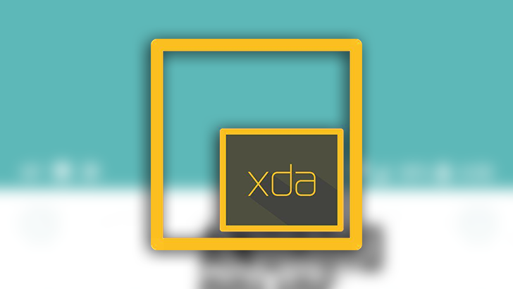 XDA's One-Handed Mode app makes it easier to use your giant