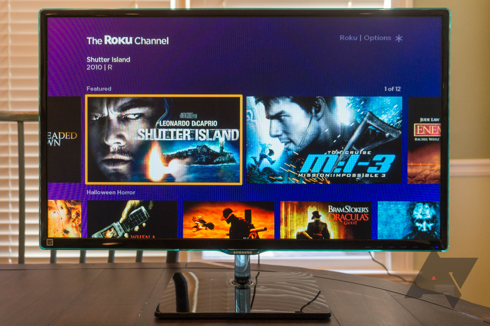 Roku Streaming Stick & Stick+ review: A great pair of