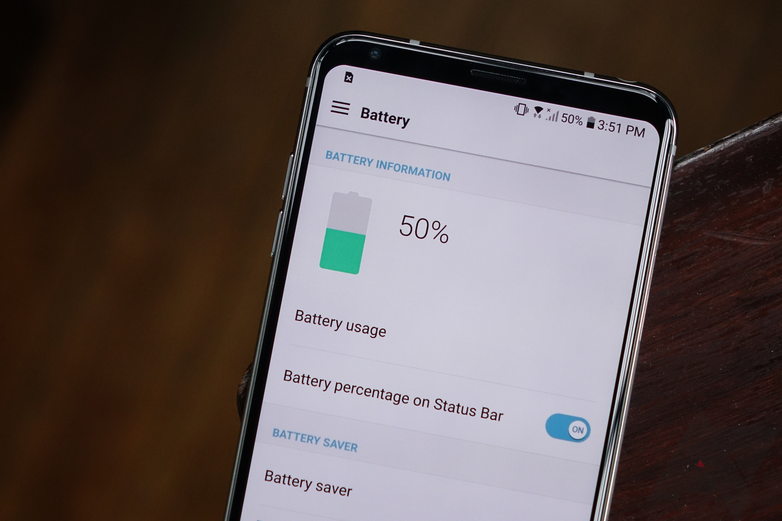 LG V30 review: Proof that LG can build a grown-up phone, mostly