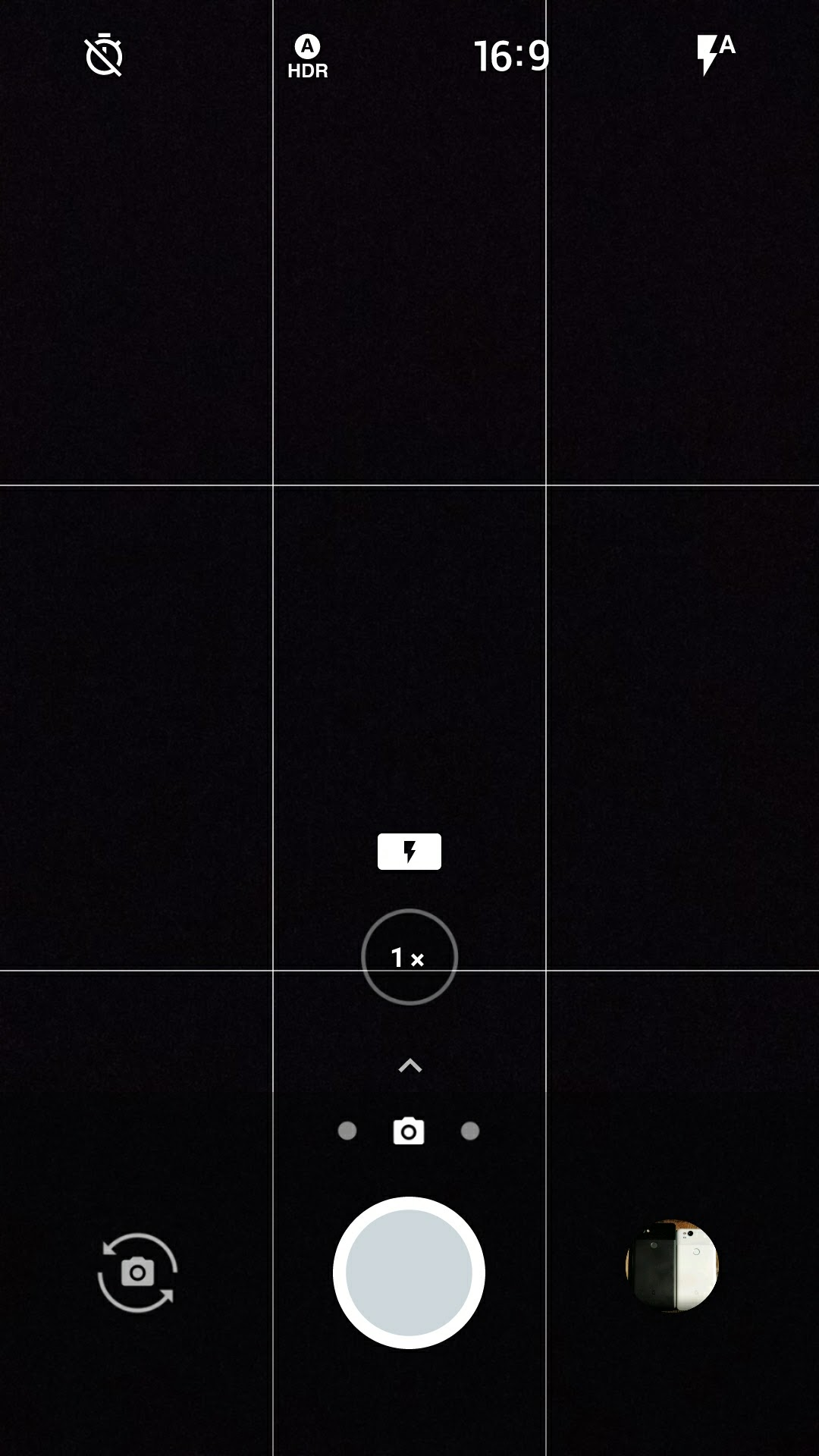 Image result for one plus 5 camera viewfinder