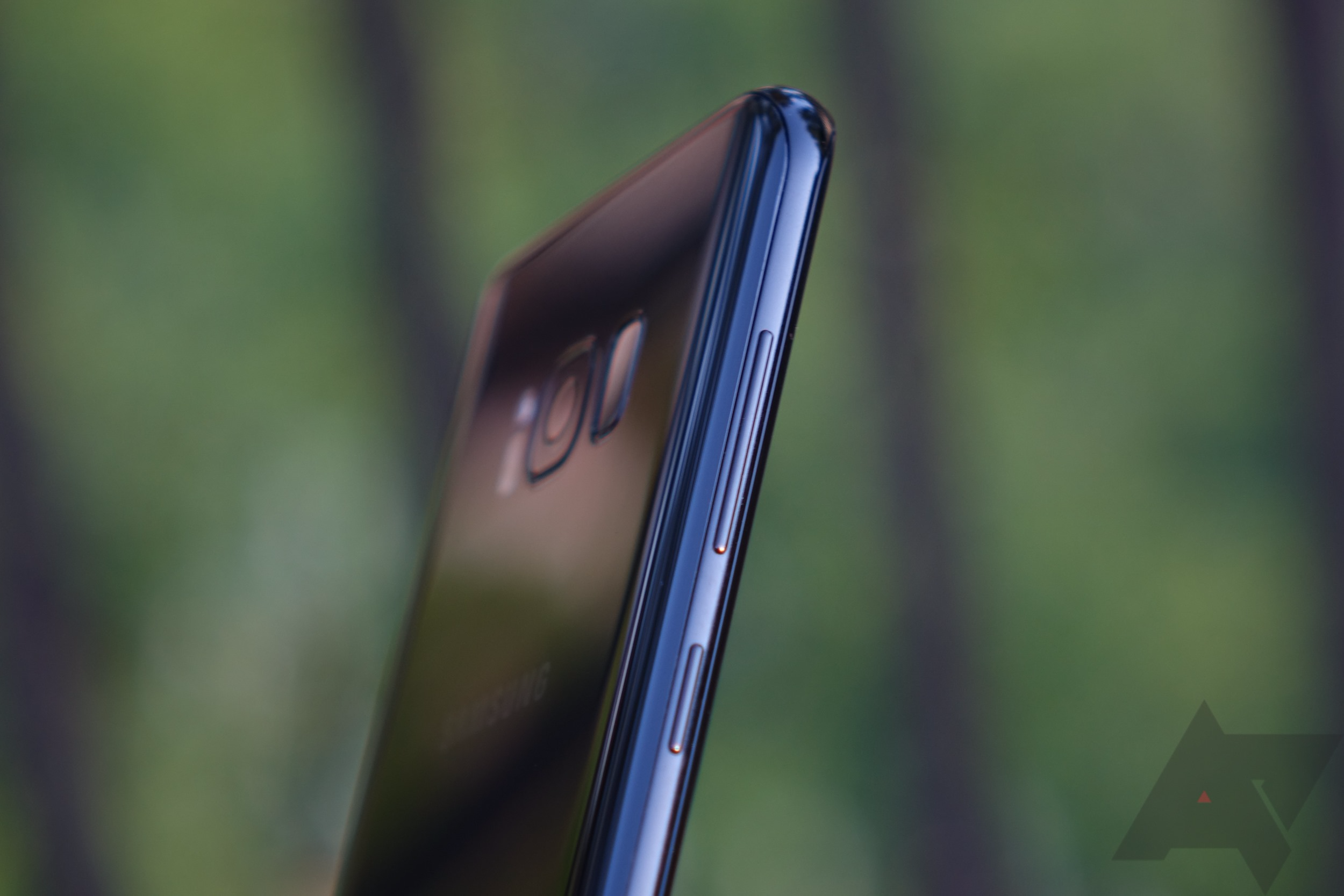 Bixby button can finally be completely disabled with latest