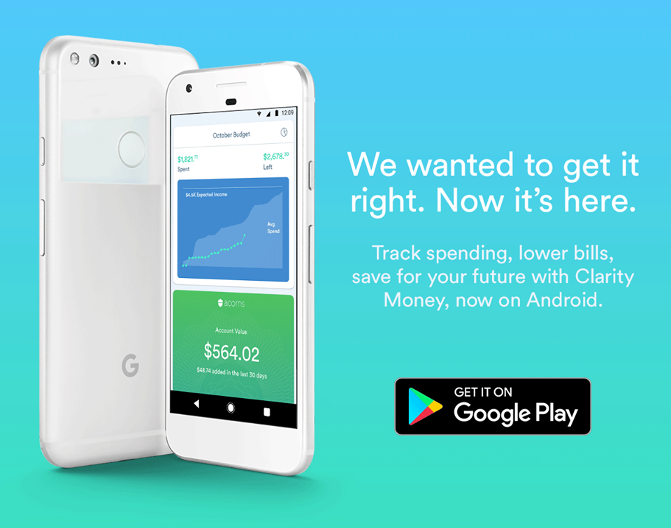 track spending archives android police android news reviews