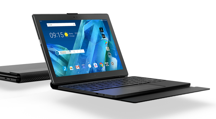 motorola laptop. the 2011 motorola xoom is one of most legendary android devices all time, even if it wasn\u0027t a very good product. and google went big with laptop