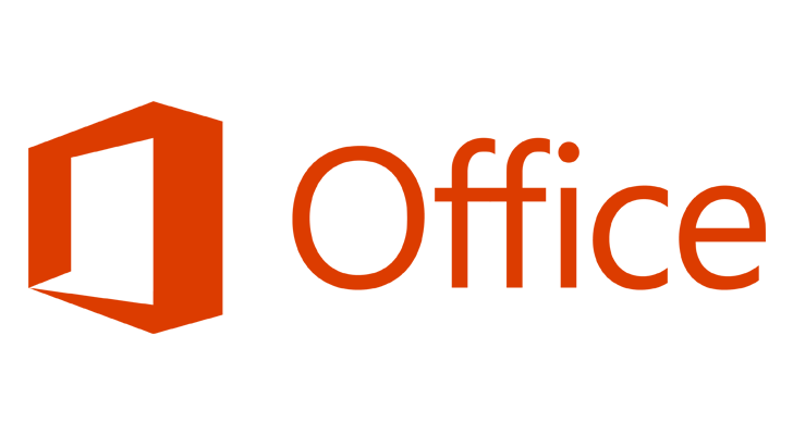 Microsoft Office apps now available for all Chromebooks