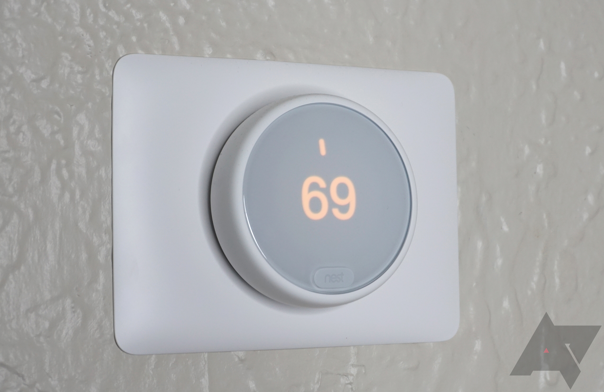 Wiring Your Nest Thermostat E Review Its Kind Of Silly Not To Buy One Before Made Cameras Home Security Systems Or Smoke Detectors There Was The Wasnt Anything Like Og When It Launched