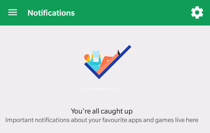 Update now being populated google play store shows a new it appears that the play store team is testing another new feature in the android app though you may like this one more than the new tab bar thats been stopboris Image collections