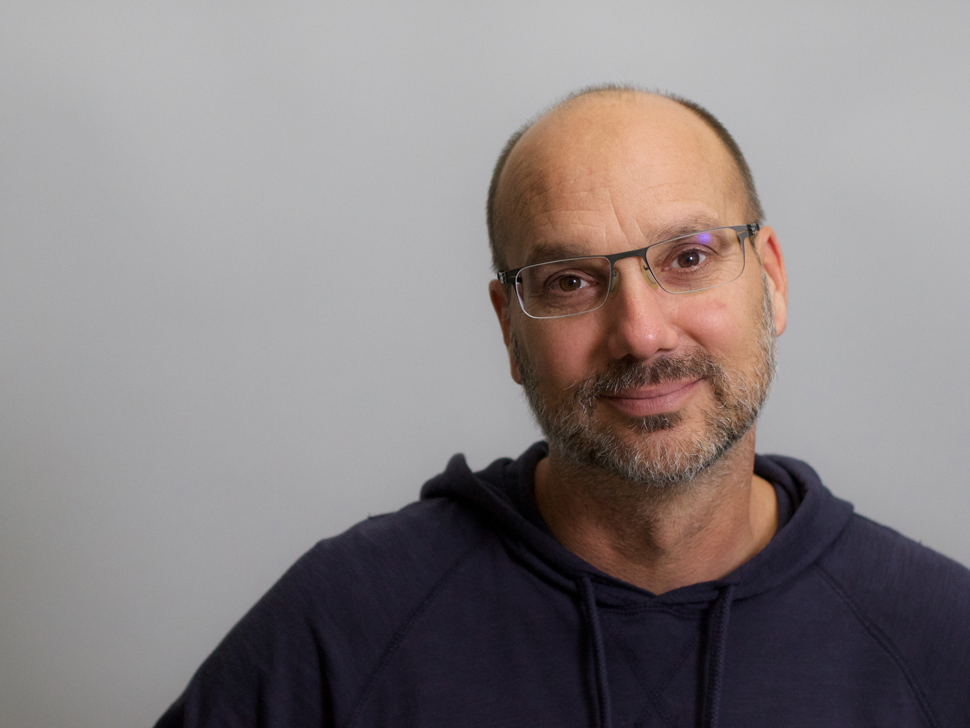 Andy Rubin reportedly got 90M exit package from Google amid sexual-misconduct investigation photo